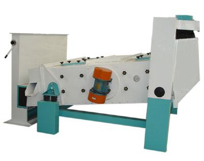 TQLG系列高效振动筛